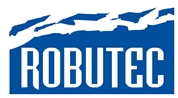Robutec Engineering GmbH