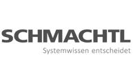 Schmachtl